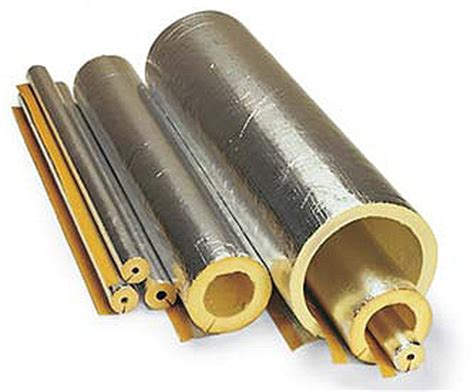 insulation suppliers pipe insulation class pipe insulation suppliers