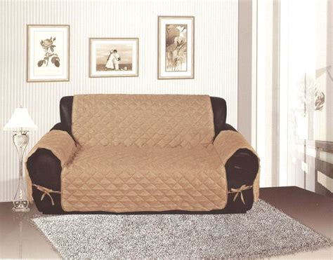 pet cover for sofa best 25 cover ideas on pet