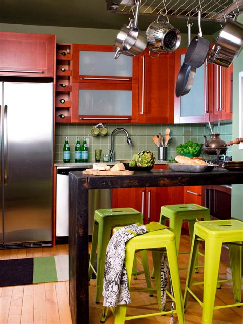 kitchen space saving ideas space saving ideas for room in the kitchen diy