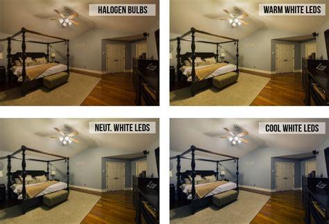 led light bulbs vs incandescent and fluorescent led vs incandescent halogen superbrightleds