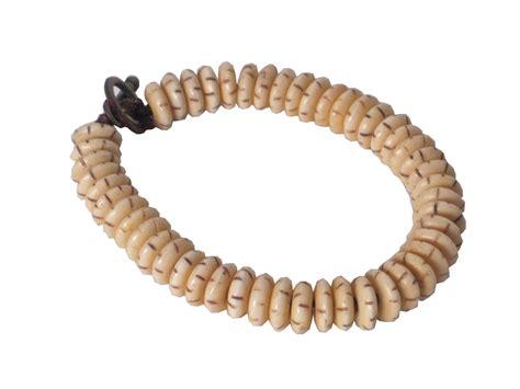 tibetan bead bracelet state tibetan monk prayer bead bracelet store