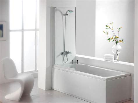 bathroom and shower electronic bath shower bath decors