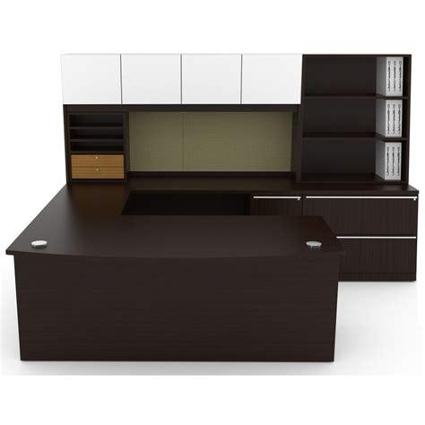 u shaped desk with hutch u shape desk with hutch new