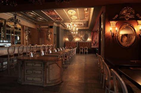 Modern Interior Designer the cuban bars and clubs prishtina kosovo kosovoguide