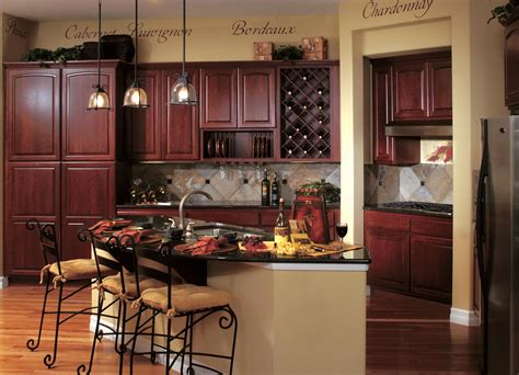 who makes the best kitchen cabinets who makes the best kitchen cabinets conexaowebmix