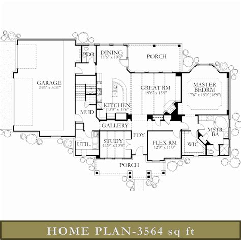3500 square foot house 100 3500 square foot house home plans u0026