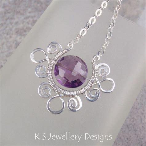how to make metal st jewelry wire jewelry tutorial spiral loop frames earrings