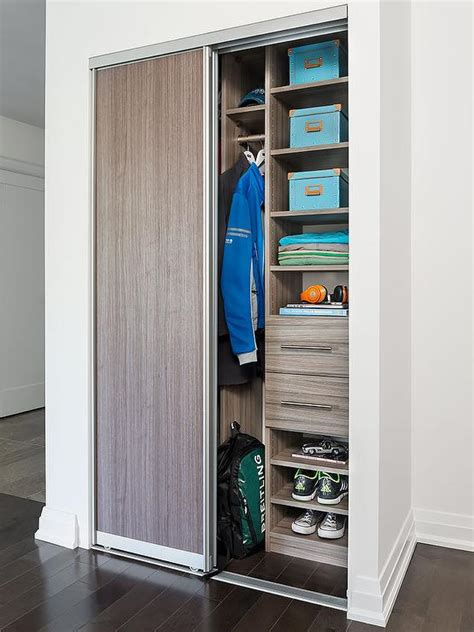 portable closets with doors closet systems with doors wood portable closet with