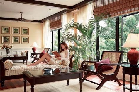 colonial style home decor best 25 colonial decorating ideas on west
