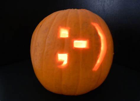 pumpkin cheek it world canada s tech o lanterns it business slideshow
