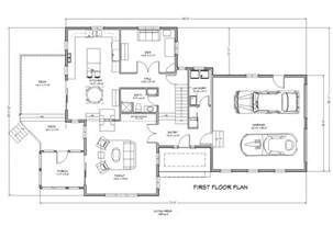 modern 3 bedroom house design uganda 3 bedroom house plan modern house