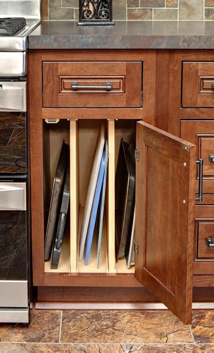 cabinet door storage trays the best 28 images of cabinet door storage tray baking