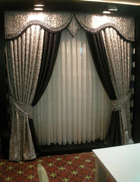 modern bedroom curtains best 25 modern curtains ideas on modern