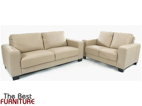 best sectional sofa for the money new 28 best leather sofa for the money best sectional
