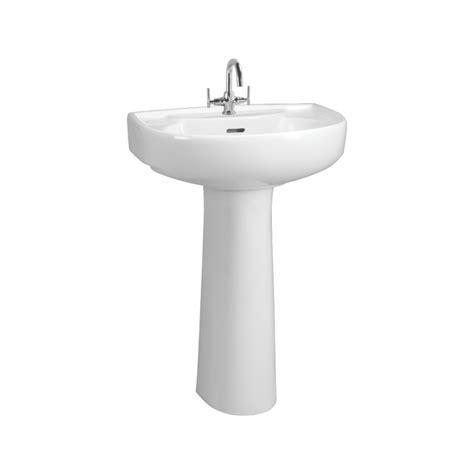sensor faucets kitchen sensor faucet kitchen best free home design idea
