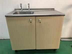freestanding kitchen sinks free standing kitchen sink cabinet home ideas collection