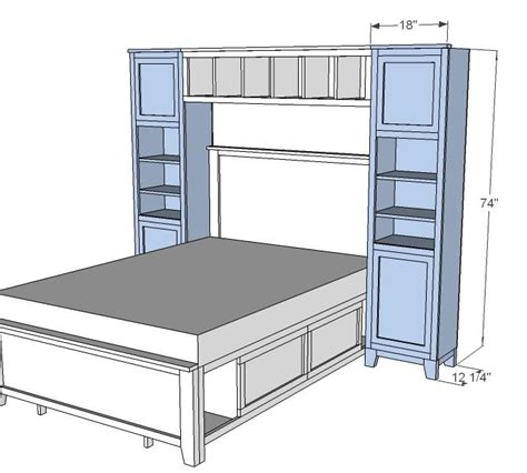 how to build bedroom furniture 1000 ideas about bedroom storage on bedroom