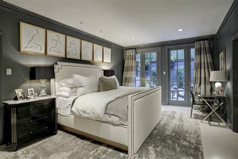 luxury master bedroom designs 25 stunning luxury master bedroom designs