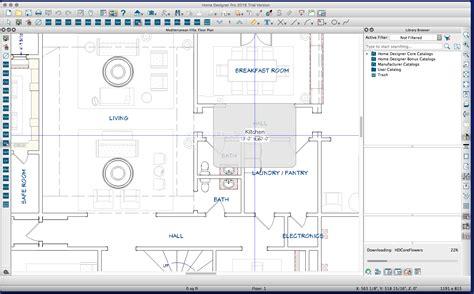 home designer mac home designer pro for mac 28 images home designer pro