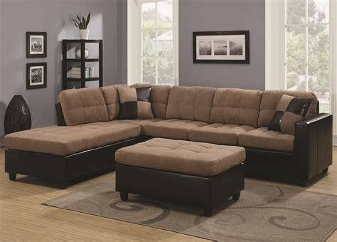 leather sectional sofas san diego leather sectional sofas san diego cleanupflorida