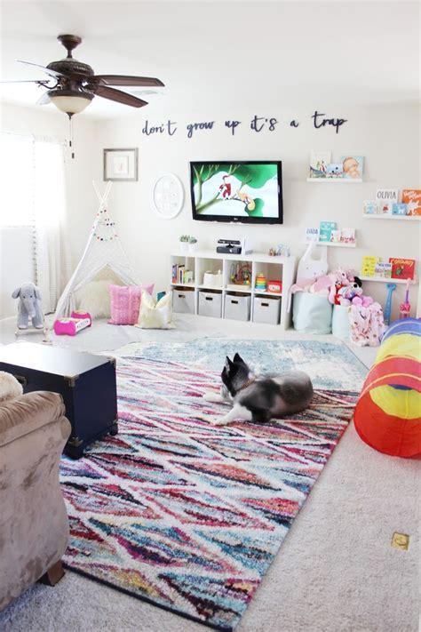 trends playroom 100 trends playroom best 25 loft playroom ideas on