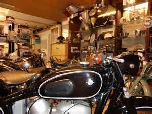 Ps Motorrad Kleinanzeigen by Motor Bmw R75 50 Ps Im At In Schliersee Motorrad