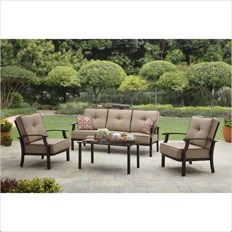 outdoor porch furniture clearance walmart patio furniture sets clearance 28 images