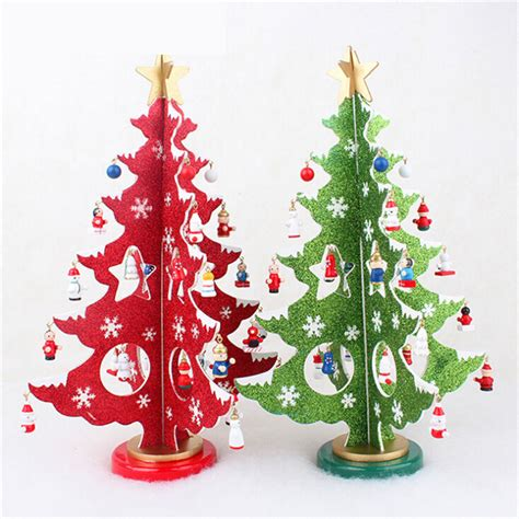 complete tree decorations 28 best complete tree decorations 78 pc