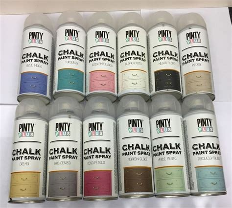 chalk paint spray 17 best ideas about chalk spray paint on spray