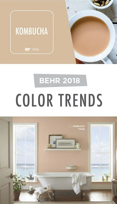 behr paint color understated best 25 cabin paint colors ideas on rustic