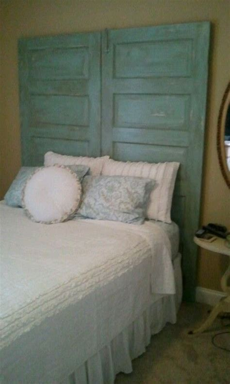 chalk paint headboard ideas pin by allyson craig on crafts