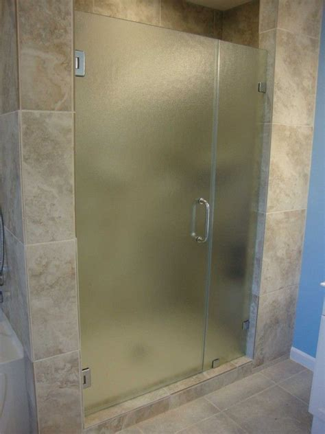 frosted bath shower screens frosted bath shower screens home design inspirations