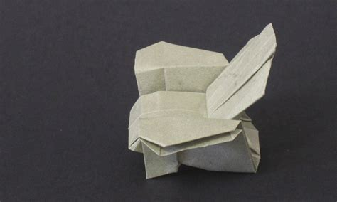 origami objects zing origami objects and things