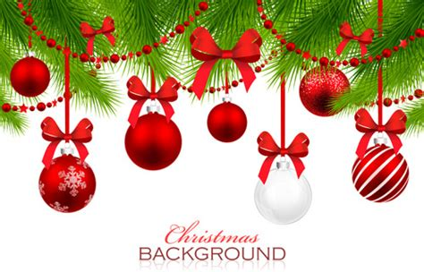 decorations images background decoration background 04 vector free vector in