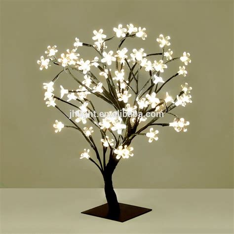 light up trees for weddings light up tree branches for indoor wedding decoration led