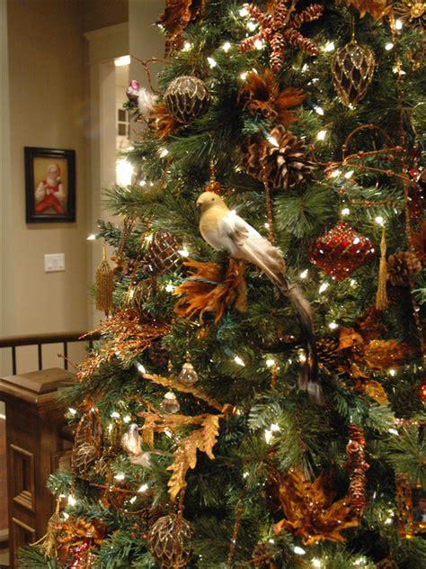 tree decorating images infonetorg tree decorating ideas