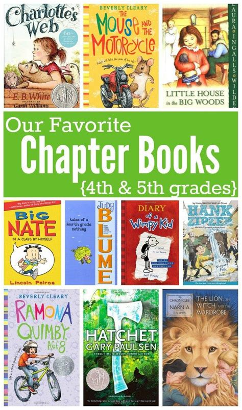 4th grade ideas 17 best ideas about 5th grade books on 4th