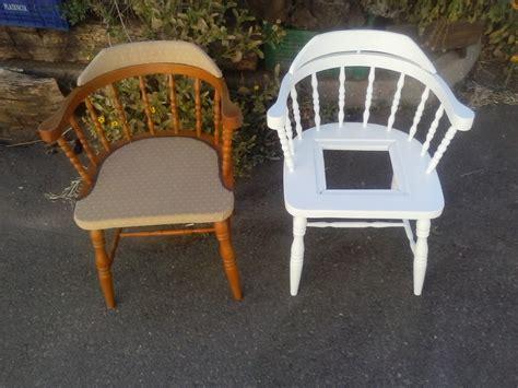 lacar mueble en blanco lacado en blanco de sillas antig 252 as en avila