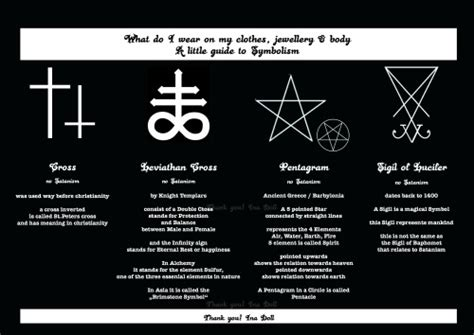cross of leviathan