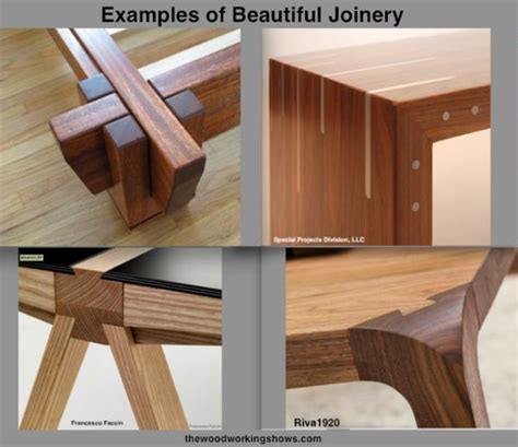 amazing woodworking projects beautiful joinery more amazing woodworking projects