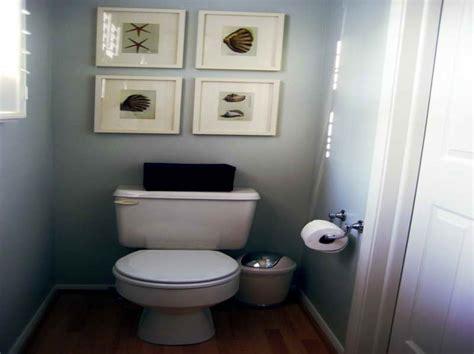 half bathroom decorating ideas bathroom half bath decorating ideas amazing effects to