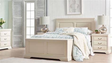 bedroom furniture harveys bedroom furniture harvey norman interior design