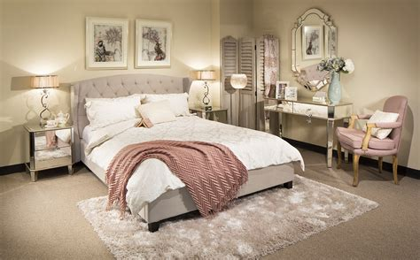 furniture bedroom suites bedroom furniture by dezign furniture and homewares