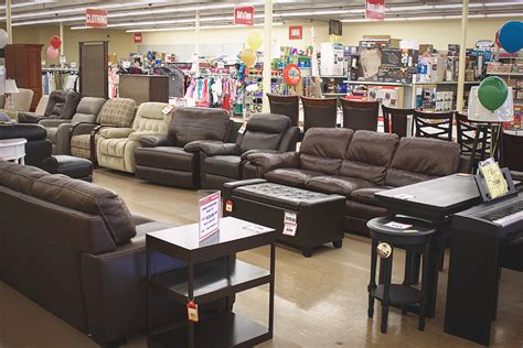 cheap modern furniture stores furniture stores cheap 28 images furniture discount