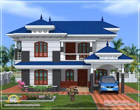 home building designs front elevation design concepts