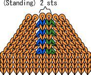 knitting term skpo abcs of knitting the socks chapter4