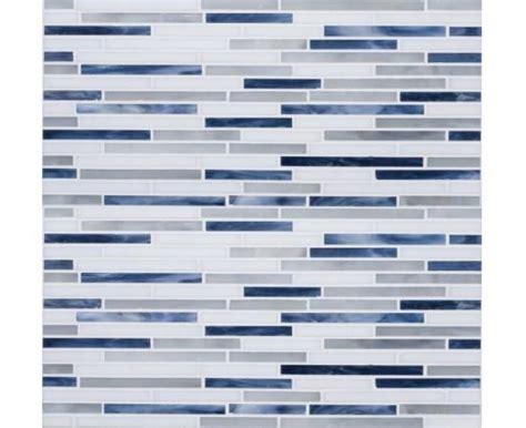 backsplash for blue pearl granite best 25 blue pearl granite ideas on blue