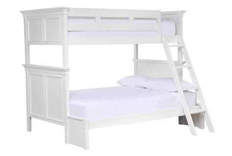 bunk beds living spaces albany bunk bed living spaces