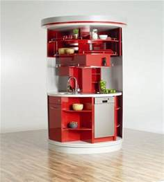 small kitchen spaces ideas 10 compact kitchen designs for small spaces digsdigs