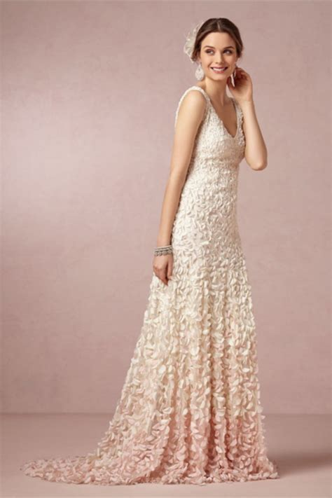 27 Romantic Valentine's Day Wedding Dress Ideas. Wedding Guest Dresses Express. Best Sparkly Wedding Dresses. Ivory Wedding Dress Used. Ivory Wedding Dress And Gold Shoes. Lace Tulle Wedding Dress Prom. Casual Wedding Dresses With Sleeves Uk. Wedding Gowns Short Pump Va. Wedding Dress Alterations Timeline